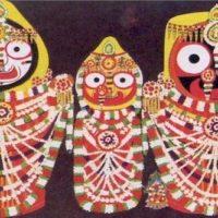 Badasrunghara Vesha
